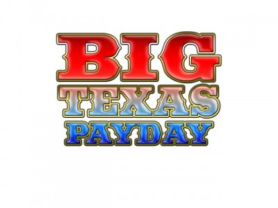Big Texas Payday