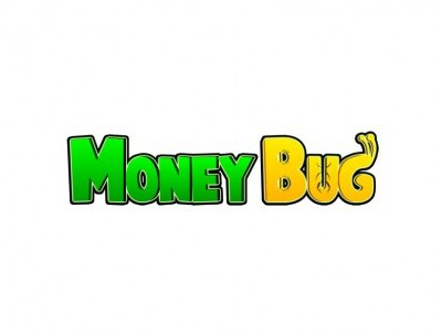 Money Bug